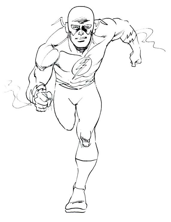 Image Result For Superhero Coloring Pages Superhero Coloring