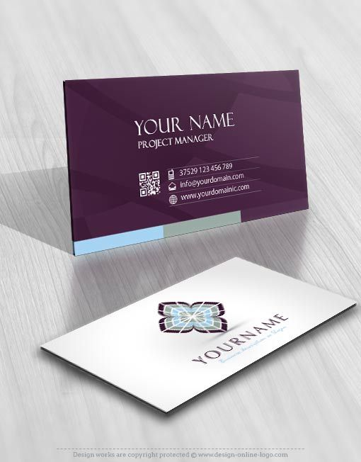 Exclusive design 3d flower logo flower logo free business cards exclusive design 3d flower logo flower logo free business cards and online logo reheart Choice Image