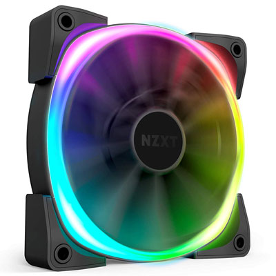 Top 10 Best 120mm Rgb Fans In 2019 Reviews Led Case Led