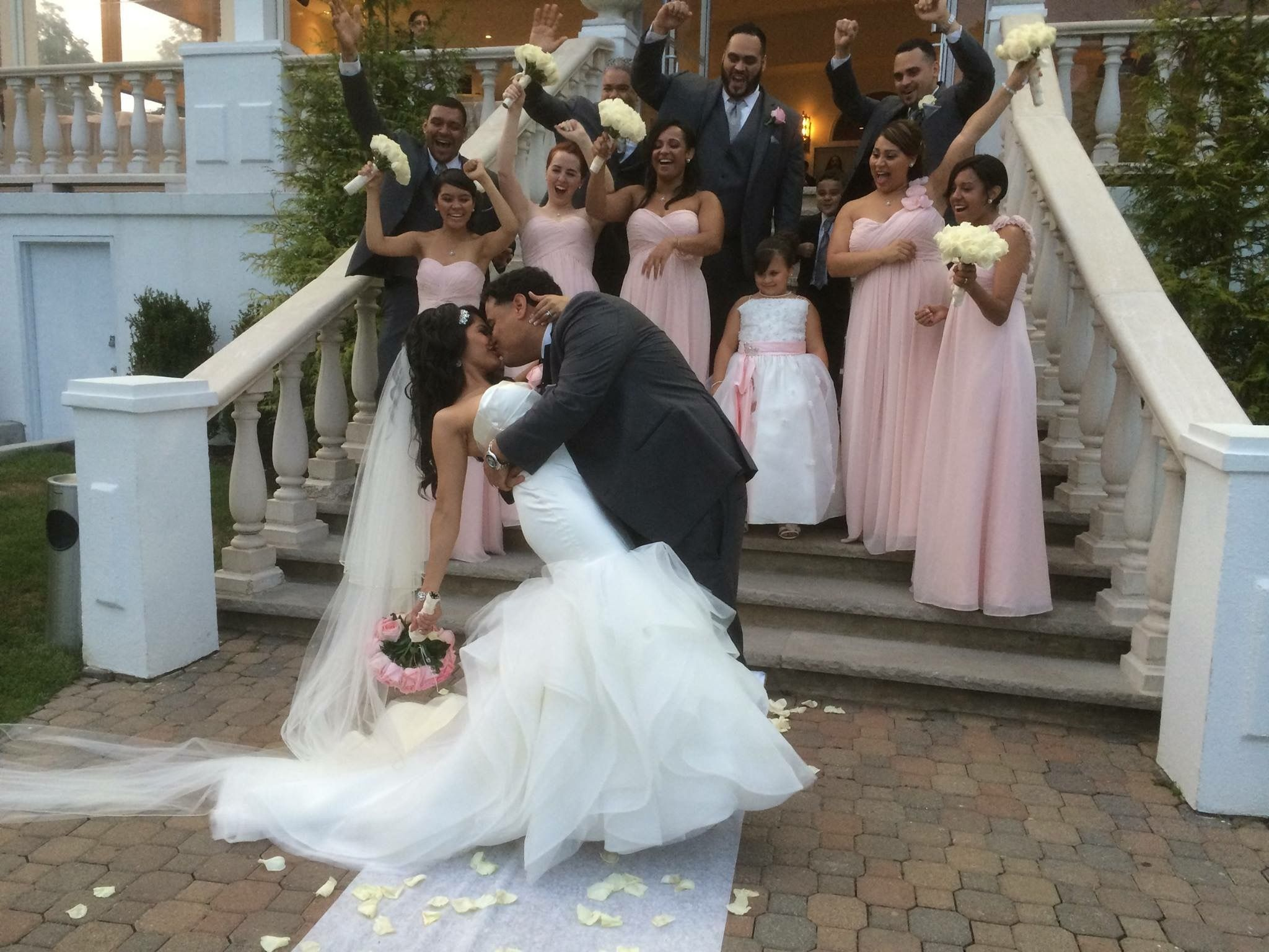 wedding venues asbury park nj%0A The o u    jays
