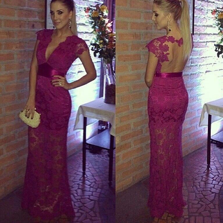 Night dress | Dresses & more ... | Pinterest | Vestiditos, Ropa ...