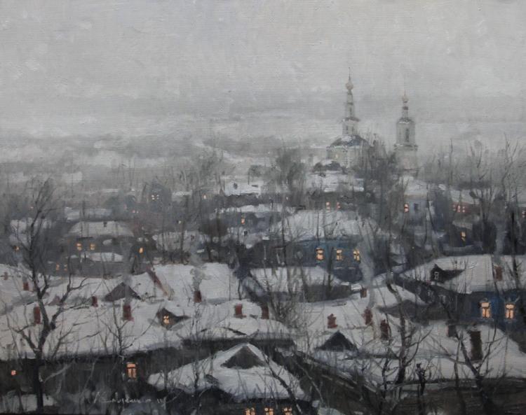 Савченко Алексей. радость