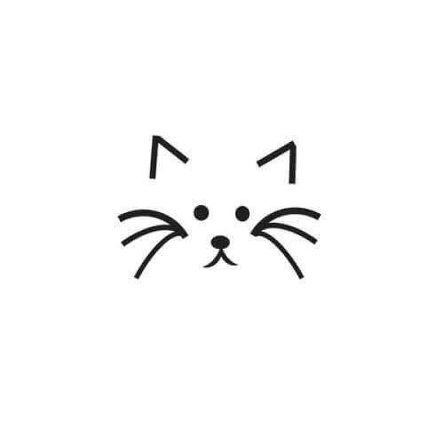 Canine Tattoo – Semi-Permanent Tattoos by inkbox™