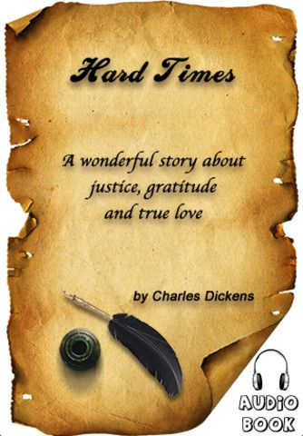 Hard Times The Shortest Of Dickens S Full Length Novels Is Set In