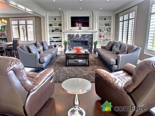 Beautifully staged home for sale in London  Ontario. Beautifully staged home for sale in London  Ontario    Beautiful