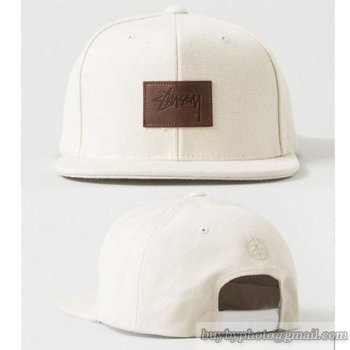 d87e02c24fc Cheap Wholesale Stussy Snapback Hats White for slae at US 8.90   snapbackhats  snapbacks  hiphop  popular  hiphocap  sportscaps   fashioncaps  baseballcap