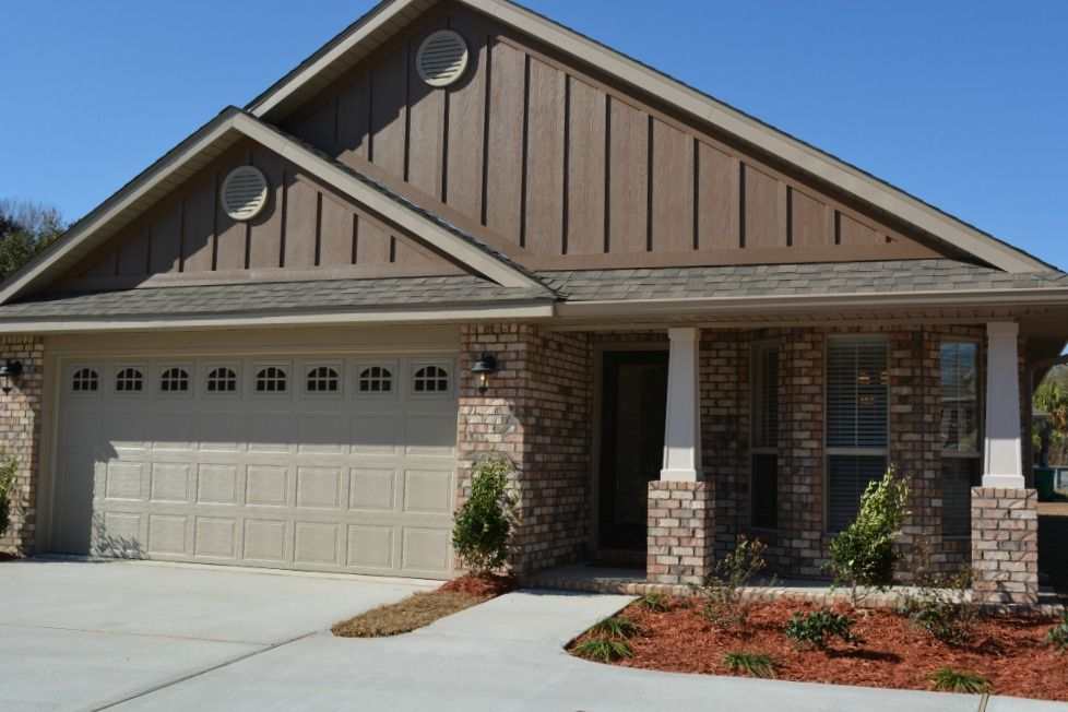 Adams homes expands mississippi gulf coast operations for Mississippi gulf coast home builders