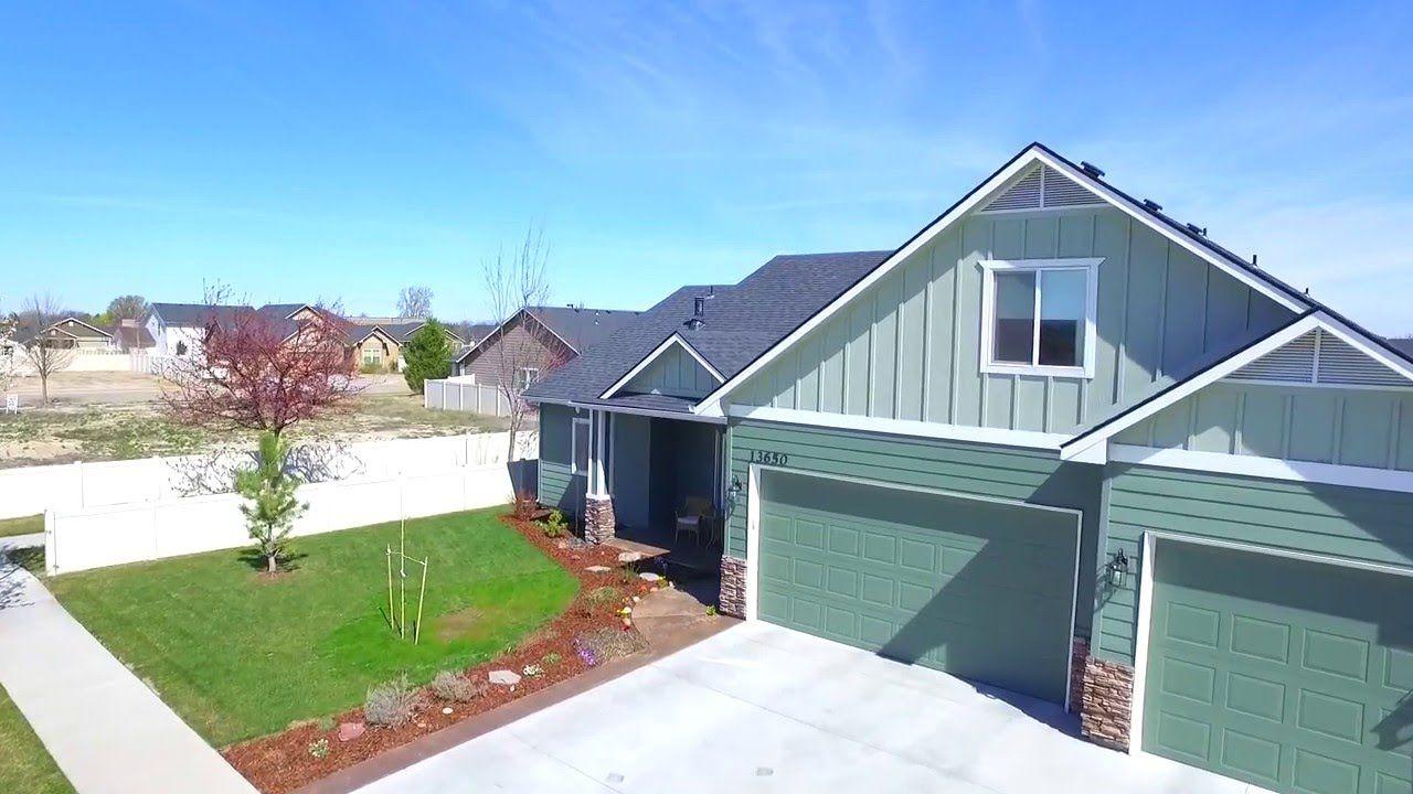 In Nampa Id Coming Soon 13630 13650 S Coquille Nampa Idaho Idaho Home