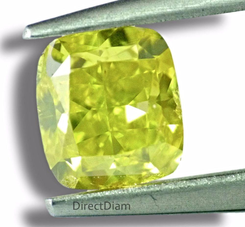 SHOULD ALL DIAMONDS BE CERTIFIED? - Jewelry Secrets