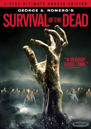 Best Zombie Gifts Online Store The Dead Movie Zombie Movies Horror Movies