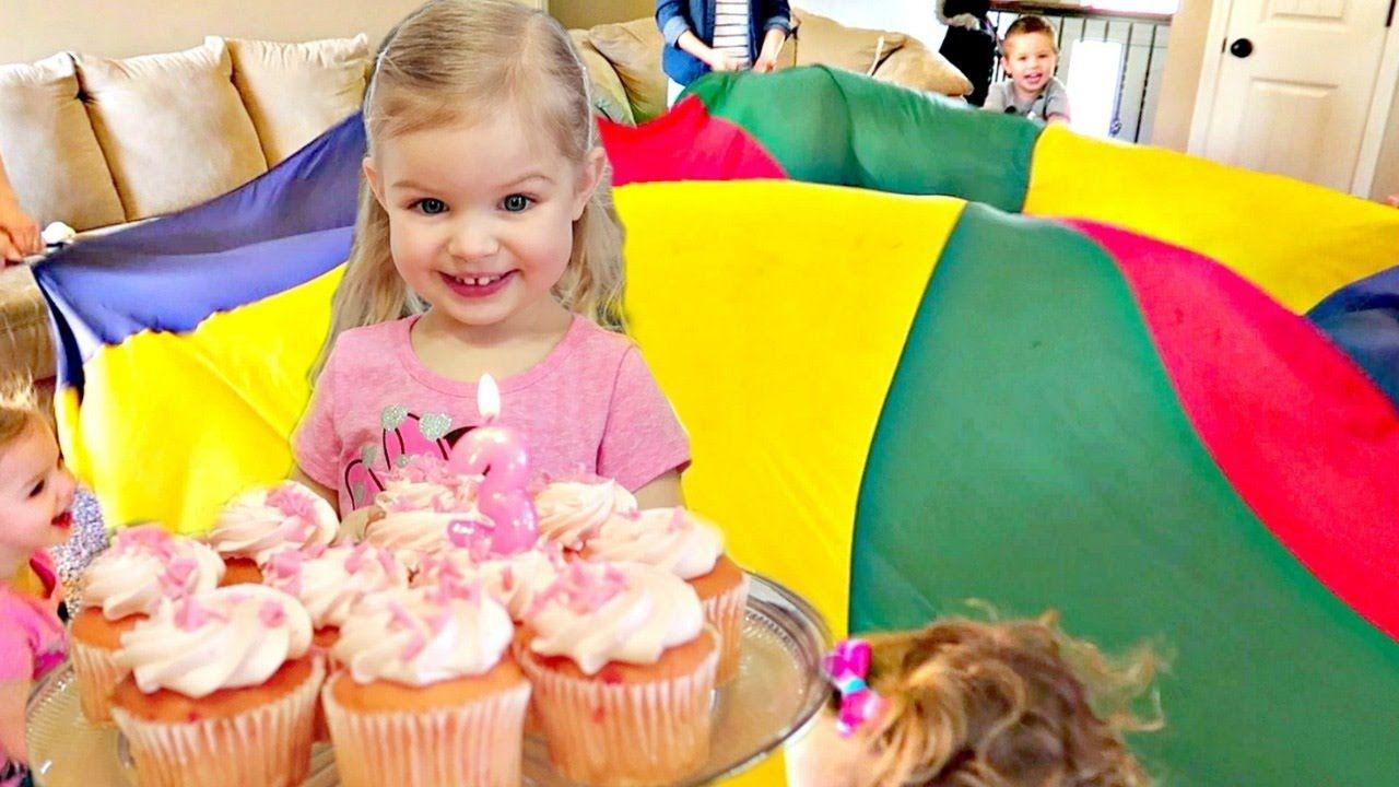 3rd Birthday Party 3rd Birthday Parties 3rd Birthday Birthday Parties