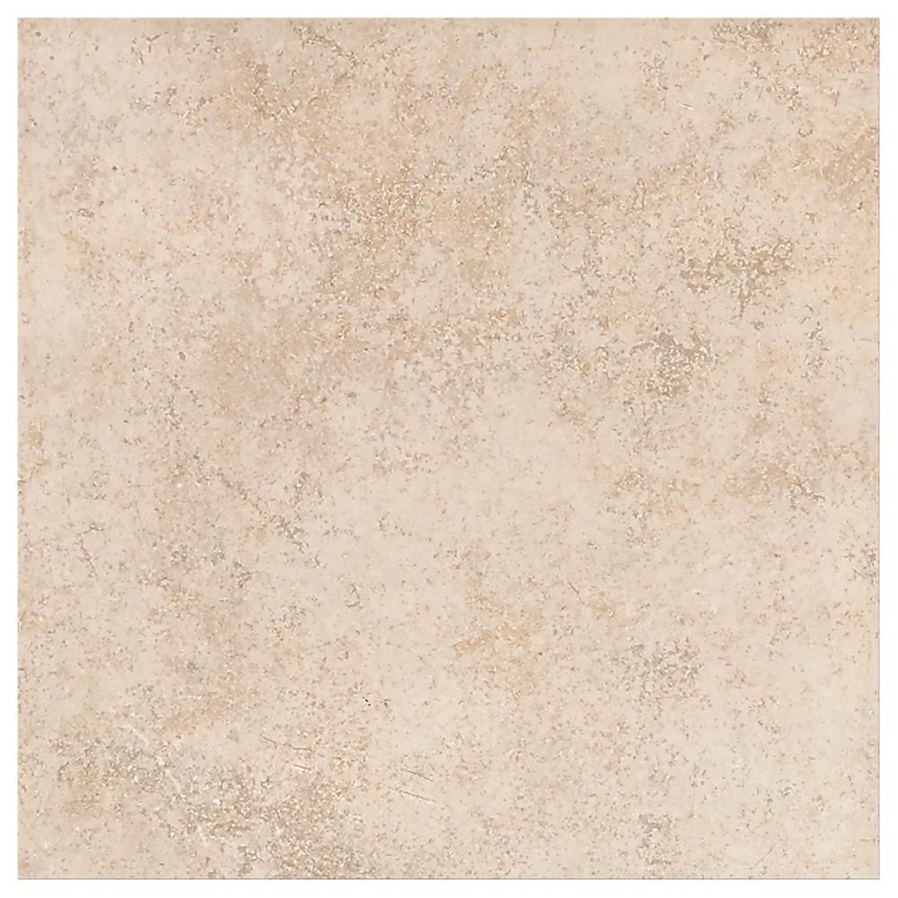 Daltile Briton Bone 12 In X 12 In Ceramic Floor And Wall Tile 11 Sq Ft Case Bt011212hd1p2 Daltile Ceramic Floor Ceramic Wall Tiles
