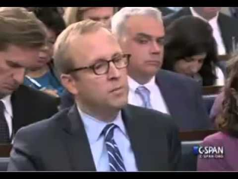 ABC's Jon Karl to Carney: Outrage From Obama Too Late On IRS Scandal