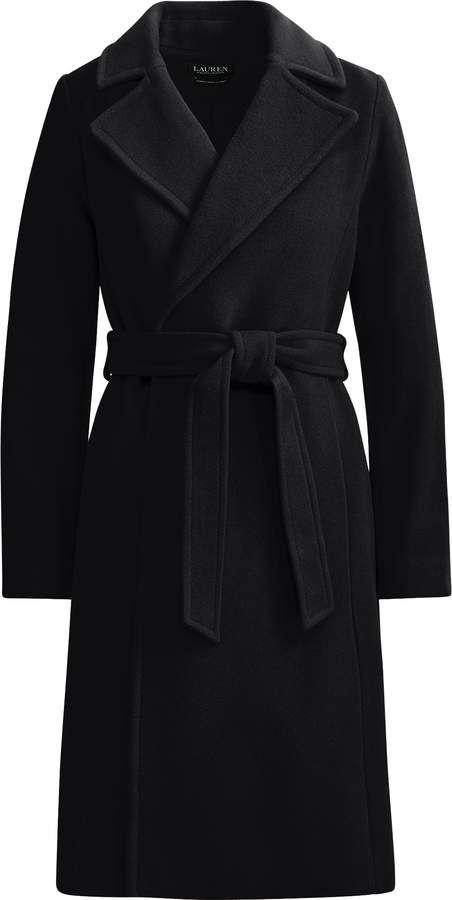 Wool Coat Outfit Winter Outfits, Womens Black Wool Coats Uk