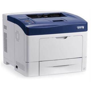 Xerox 101r00474 Automatic Printer Laser Printer Printer