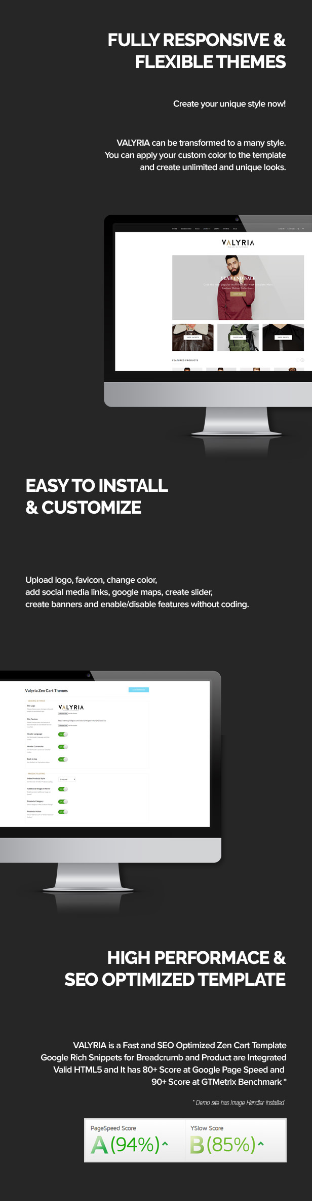 Pin by Nulledzero on Nulledzero2 | Templates, Cart, Zen
