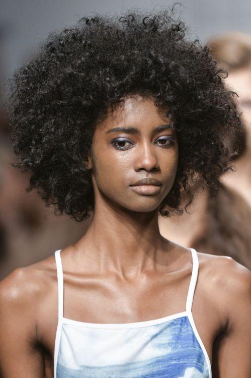 Black Female Models Black Female Model Dark Skin Women Female