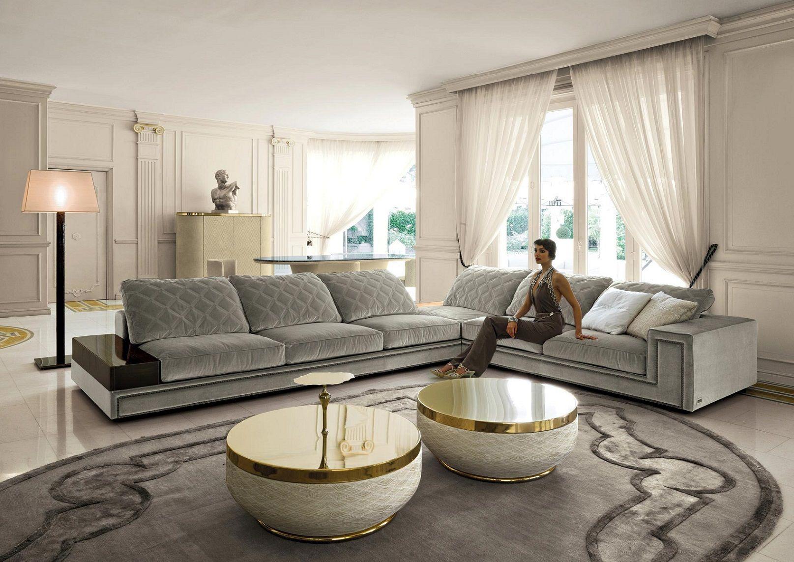 Luxury Furniture Luxury Italian Furniture Luxury Furniture Furniture