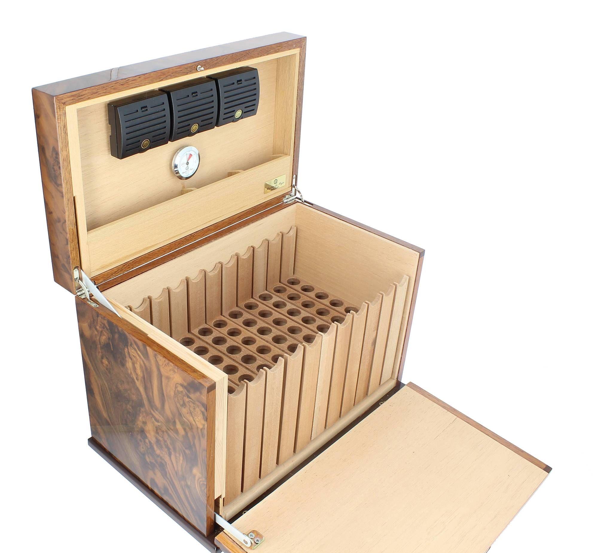Armoire cigares mastro de paja pinterest cigar armoires and cigar humidor - Armoire a cigare occasion ...