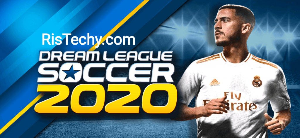 Download Dream League Soccer 2020 Dls 20 Mod Apk Obb Data Works Perfectly On Any Android Device Smoothly Wi Download Games Game Download Free Mobile Game