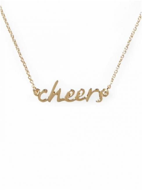 style. #katespade #cheers