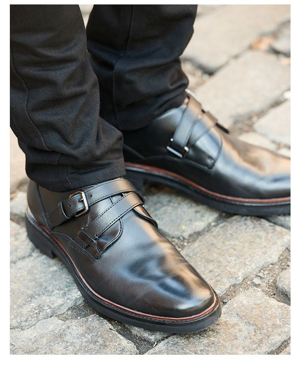 I love these men's shoes   at COACH