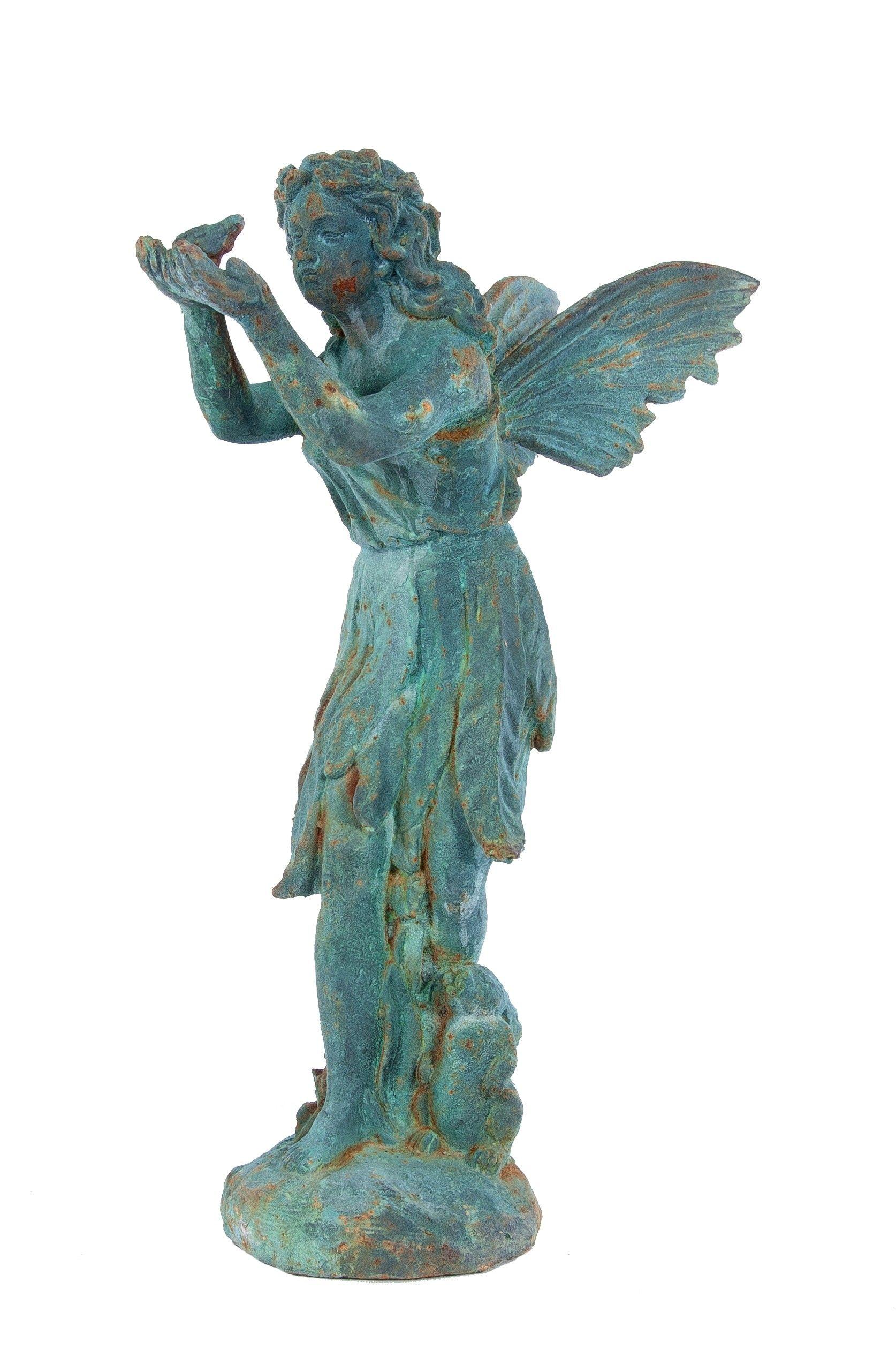 Fairy garden ornaments - Fairy Garden Ornaments