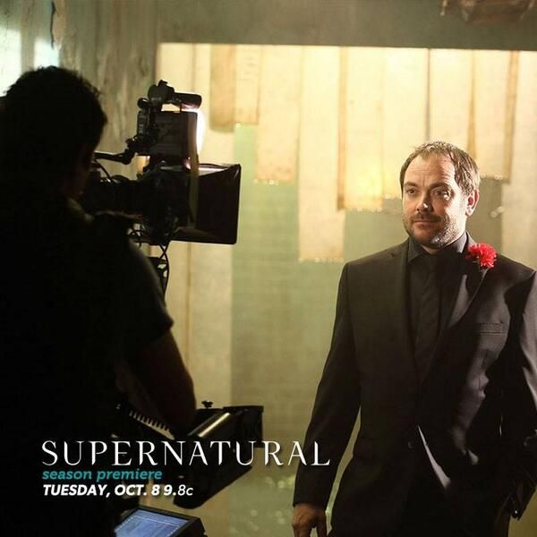Supernatural season 9 fandoms pinterest supernatural seasons supernatural season 9 voltagebd Gallery