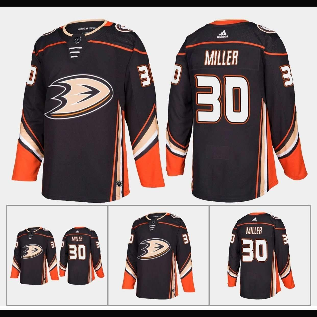 63c492d71 John Gibson · Shop and Save more than 50% at The Jersey Barn! New High  Quality Anaheim
