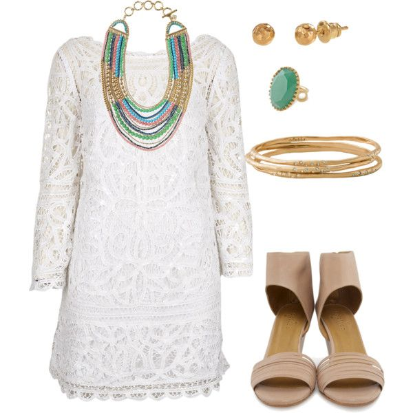 Untitled #65 by sharonsandhu on Polyvore