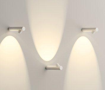 Bamboo-Vibia-Antoni Arola-Enric Rodríguez | Leuchten ...