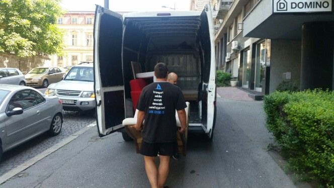 #transport