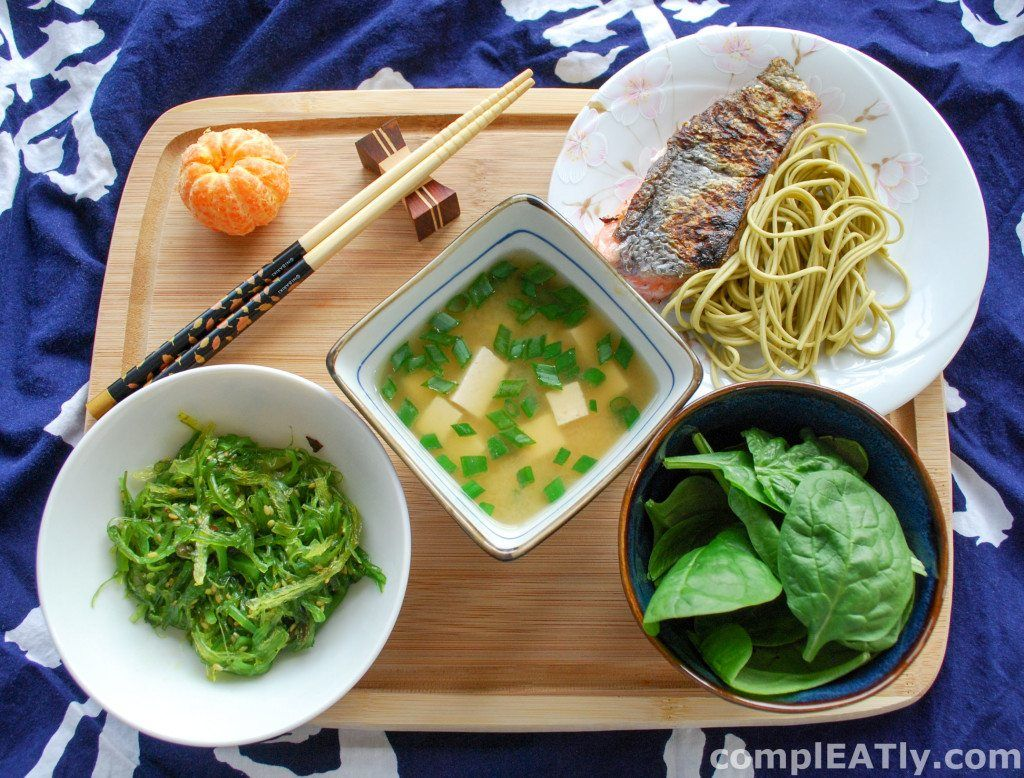Image result for japanese breakfast with images asian