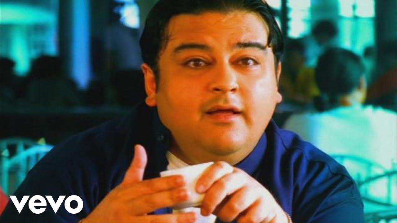 Adnan Sami - Lift Karadey Video | Kabhi To Nazar Milao