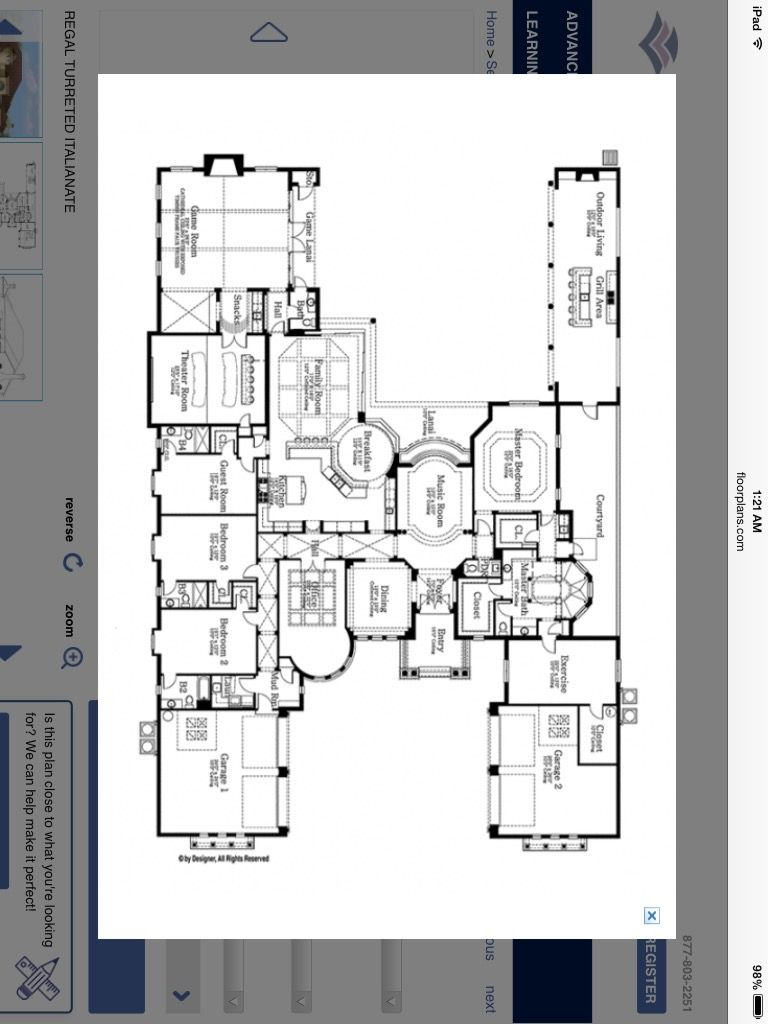 Pin By Lydia On Floorplans Diagram Floor Plans