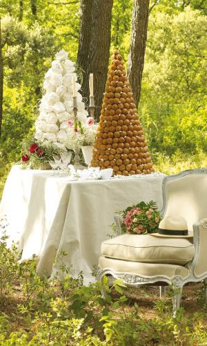 Portugal White Weddings Your wedding planner in Portugal Rustic