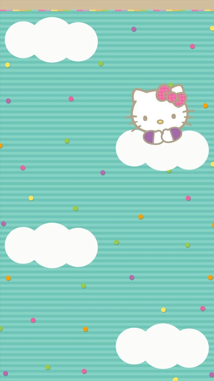 Simple Wallpaper Hello Kitty Desktop Background - bb1bb98357e9ab940a46188b6e2f1865  Collection_292718.jpg