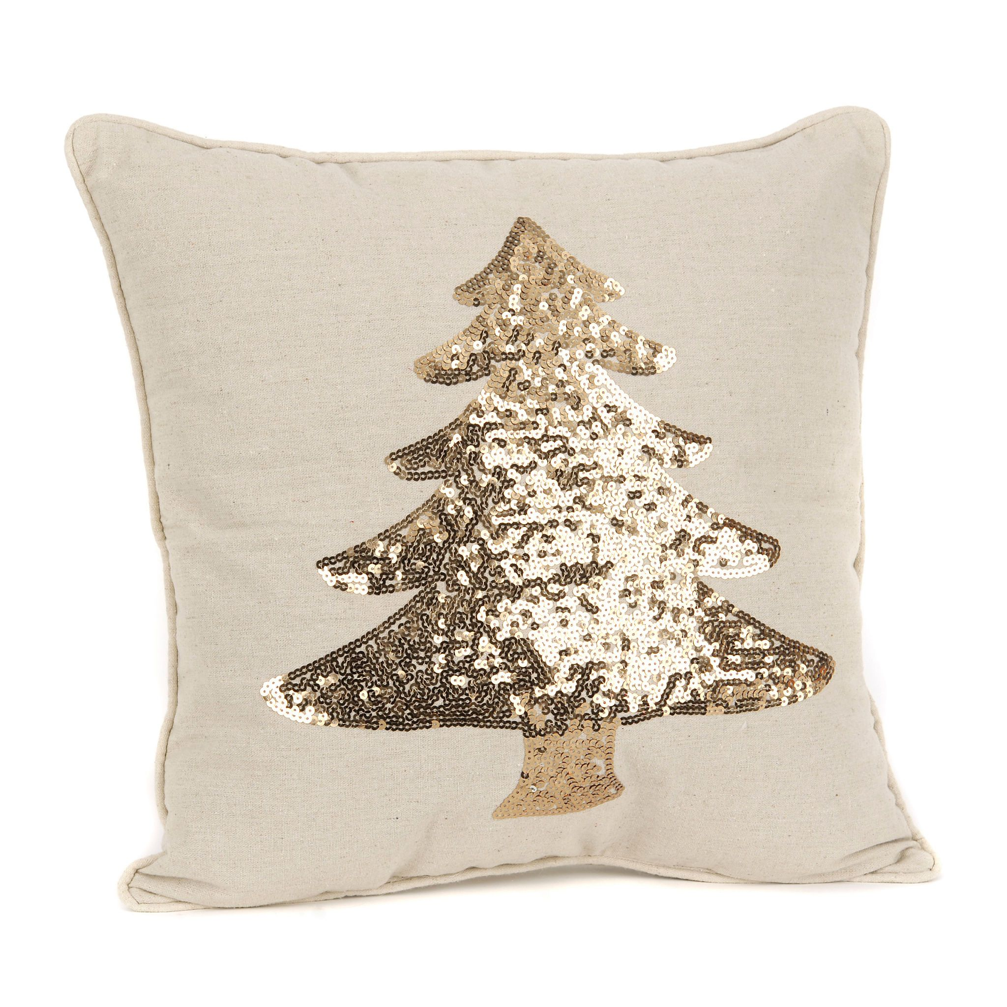 for worst cushion throw sequin cover gallery advices blanket pillows gold the heard pillow weve