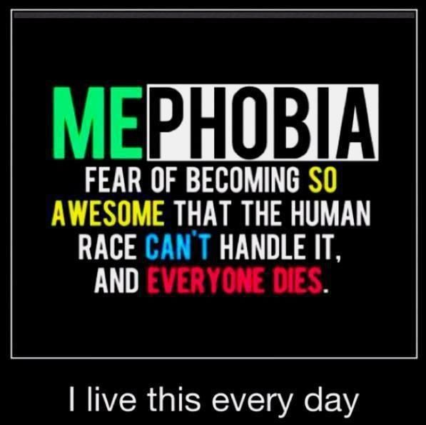 Mephobia thoughts-and-opinions