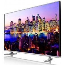 SkyView 55-Inch Full HD LED TV with 2 Years Warranty | Smart