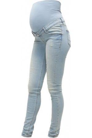 Maternity skinny jeans leg 28