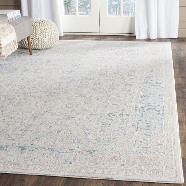 Overstock Com Online Shopping Bedding Furniture Electronics Jewelry Clothing More Distressed Rugs Dining Room Furnishings Traditional Area Rugs