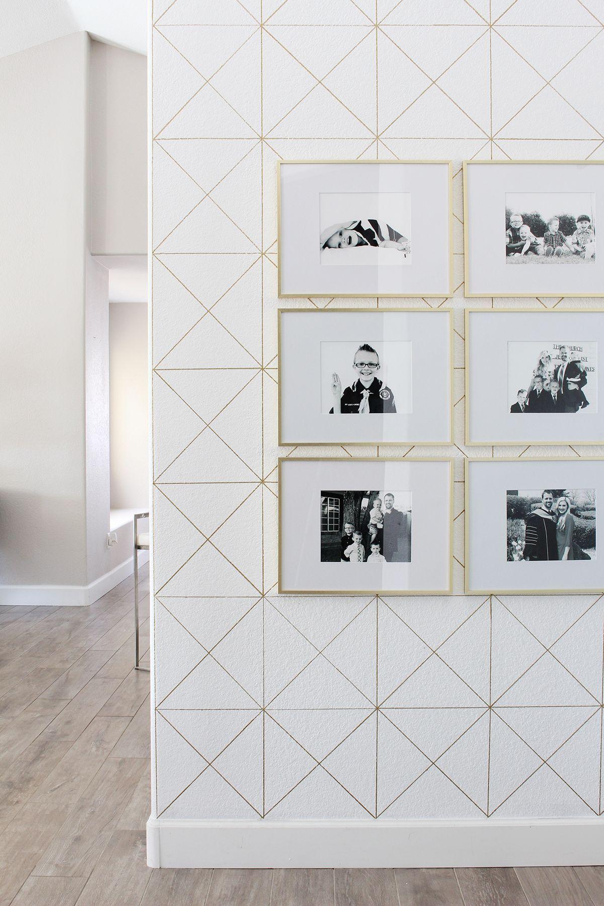Wunderbar Bettrahmenteile Home Depot Galerie - Benutzerdefinierte ...