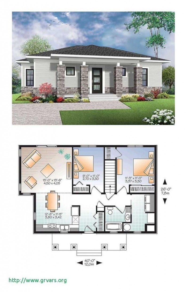 Tiny Bloxburg House Ideas In 2020 Modern Style House Plans House Layout Plans Sims House Plans