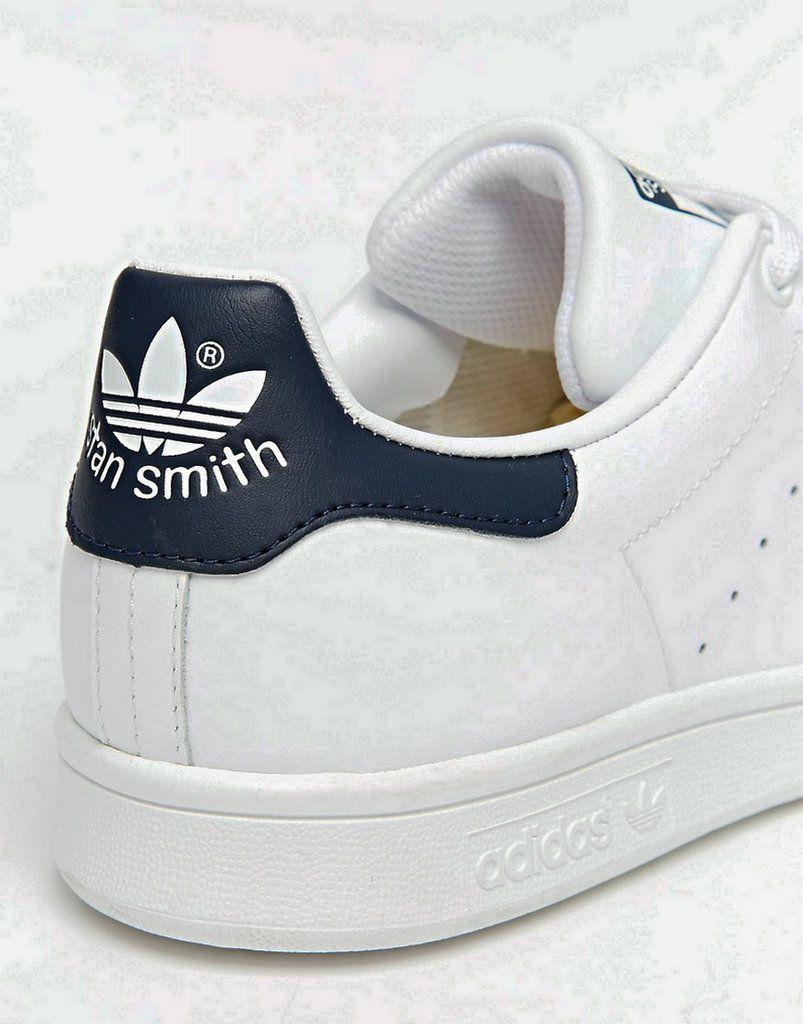 Pin on adidas women