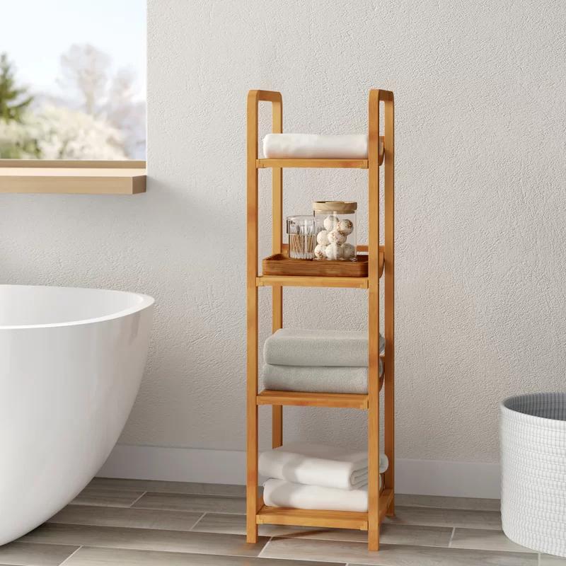 22++ In shower shelf unit ideas