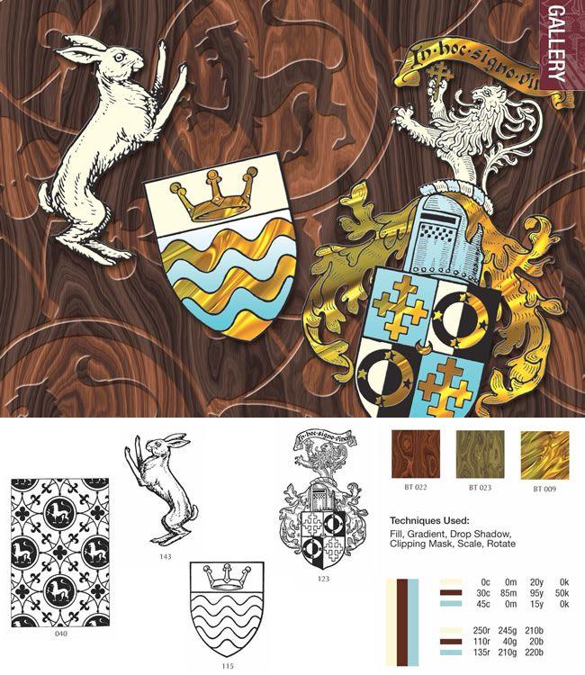 Welcome To Dover Publications Clip Art Vector Design Dover