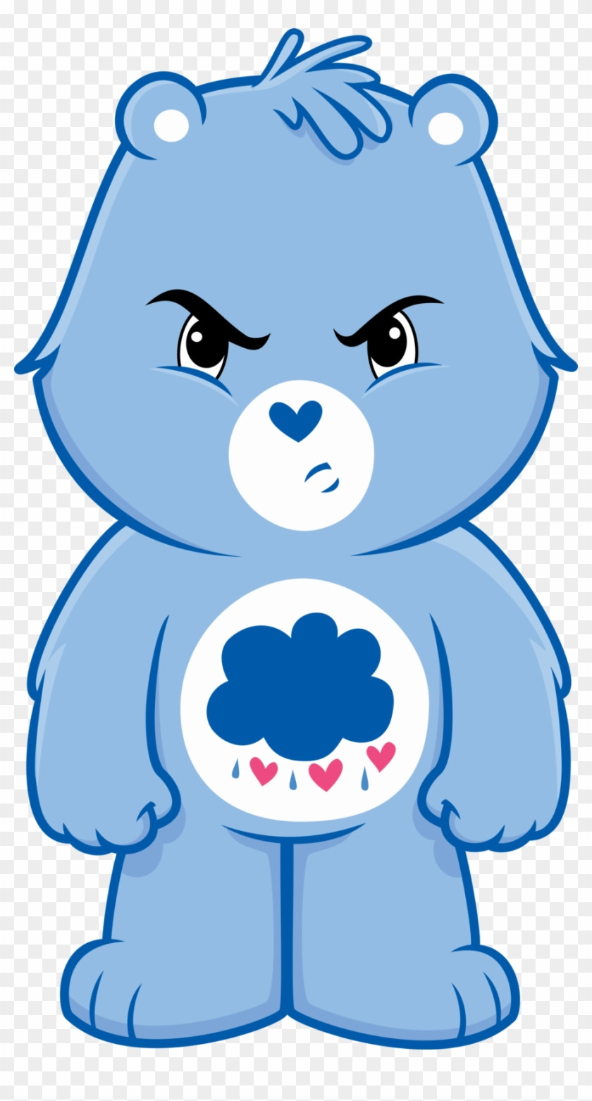 Gitactionable Most Producing Pinterest Withwind Has Ever Held For Well Over A Full Year And Still Capturing Grumpy Care Bear Care Bear Birthday Bear Decal