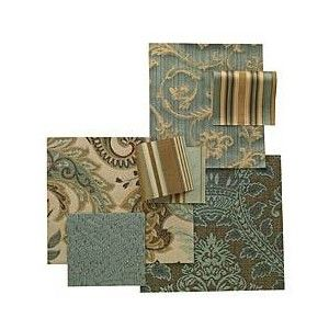 Coordinated Fabric Collections Noble Coordinating Fabrics