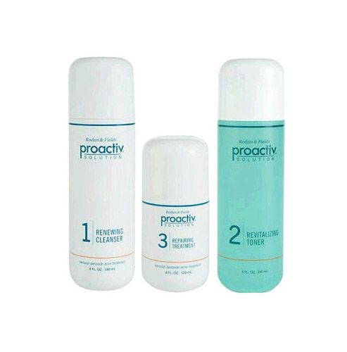 Good Christmas Gifts For 14 Year Old Girls Proactiv Skincare Set Skin Care